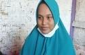 Siti-Zainah.jpg