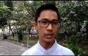 Sony-peniru-suara-Jokowi.jpg