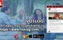 Sosial-Media-Votlog-Karya-Anak-Pekanbaru.jpg