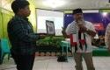 Sosialiasi-QRIS-di-Al-Ihsan-Boarding-School-Bank-Indonesia-Praktek-Langsung.jpg
