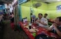 Sosialisasikan-Pemilu-di-dua-pasar-di-Pekanbaru.jpg