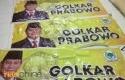 Spanduk-Golkar-Prabowo.jpg