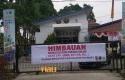 Spanduk-larangan-ojek-online-di-Pekanbaru.jpg