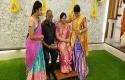 Srinivas-Gupta.jpg