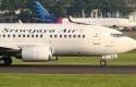 Sriwijaya-Air-SJ-182.jpg