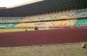 Stadion-Utama-Riau3.jpg