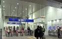 Stasiun-Zoshiki.jpg