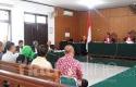 Suap-APBD-Riau-2014.jpg