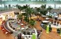 Suasana-Bandara-Changi-Singapura.jpg