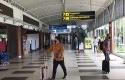 Suasana-Bandara-SSK-II-Pekanbaru.jpg