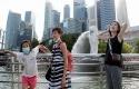 Suasana-di-Merlion-Park-di-Singapura-setelah-penetapan-status-level-oranye.jpg