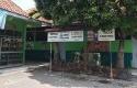 Suasana-di-SD-Negeri-Timuran-Kota-Yogyakarta.jpg
