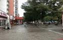 Suasana-jalan-yang-sepi-di-Wuhan-Hubei-China.jpg