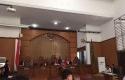 Suasana-sidang-pembubaran-JAD.jpg
