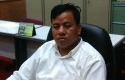 Suhadirman-Amby.jpg
