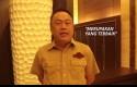 Sujono-SH-kandidat-Ketua-REI-Riau.jpg