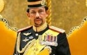 Sultan-Brunei-Hassanal-Bolkiah.jpg
