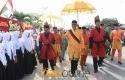 Sultan-Kampa-XIV-Kalifatullah-Akhirul-Zaman.jpg