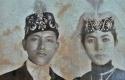 Sultan-Syarif-Kasim-II-dan-Permaisuri1.jpg