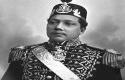 Sultan-Syarif-Kasim.jpg