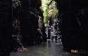 Sungai-Gulamo-Green-Canyonnya-Riau.jpg