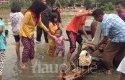 Sungai-Kampar-Tenggelamkan-Desa-Tanjungrambutan.jpg