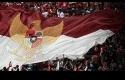 Suporter-Indonesia.jpg