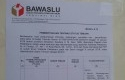 Surat-Bawaslu-Riau.jpg