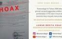 Surat-Hoax-penerimaan-CPNS-di-Kemendagri.jpg