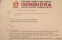 Surat-tugas-dari-DPP-Gerindra.jpg