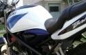 Suzuki-Bandit-150.jpg