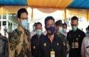 Syahrul-Yasin-Limpo6.jpg