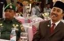 Syamsuar-Brigjen-TNI-Edy-Natar.jpg