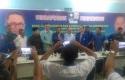 Syamsuar-Daftar-ke-DPW-PAN-Riau.jpg
