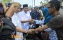 Syamsuar-Dukung-Pembentukan-Kabupaten-Insel.jpg