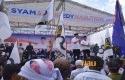Syamsuar-Edy-Natar-Nasution-kampanye.jpg