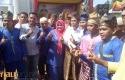 Syamsuar-Kampanye-di-Rohil.jpg