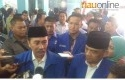 Syamsuar-dan-Edy-Nasution.jpg