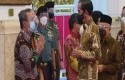 Syamsuar-dan-Jokowi2.jpg