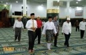 Syamsuar-di-Masjid-An-Nur-Pekanbaru.jpg