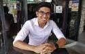 Syed-Saddiq-Abdul-Rahman.jpg