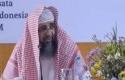 Syekh-Profesor-Sulaiman-Ar-Ruhaili.jpg
