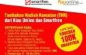 THR-Riau-Online.jpg