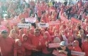 TKN-Jokowi.jpg