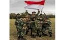 TNI-AD-menang-ASSAM-2018.jpg