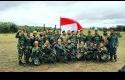 TNI-AD.jpg