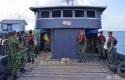 TNI-AL-saat-tangkap-kapal-tak-berizin.jpg