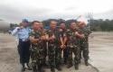 TNI-AU-Gelar-Latihan1.jpg