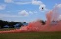 TNI-AU-Rsn-Latihan.jpg