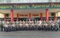 TNI-Korem-dan-Polda-Riau-Apel-bersama.jpg